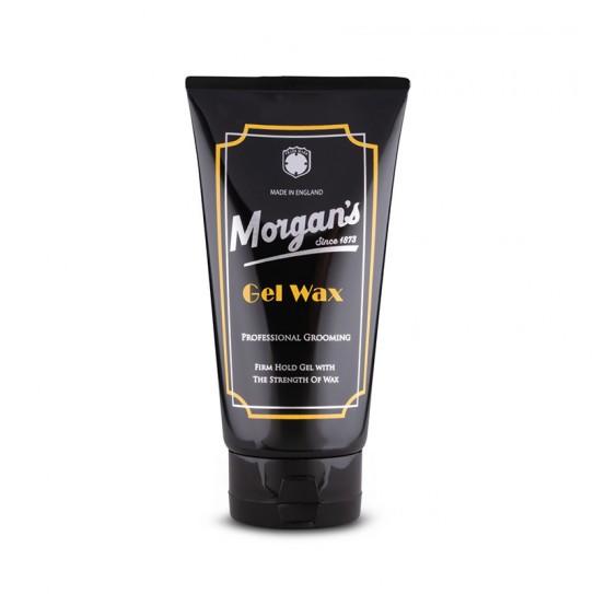 Гель-воск для укладки волос Morgans 150 мл
