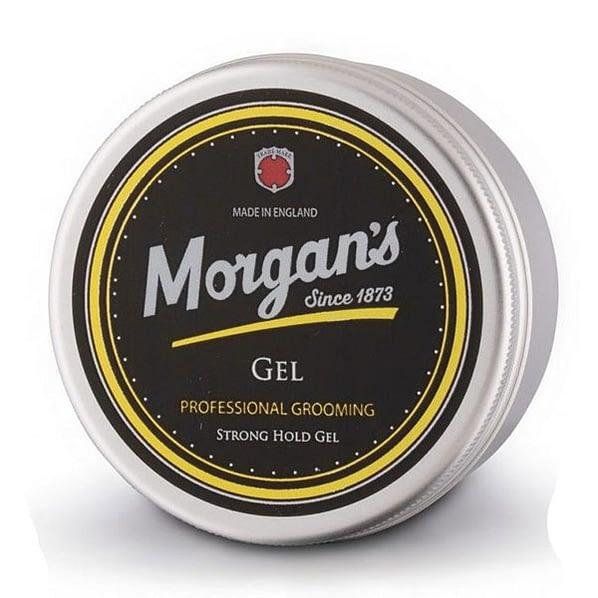 Гель для укладки волос Morgans 100 мл