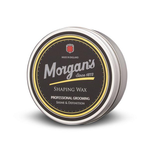 Воск для укладки волос Morgans 75 мл