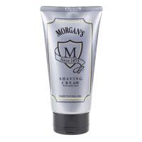 Крем для бритья Morgans 150 мл