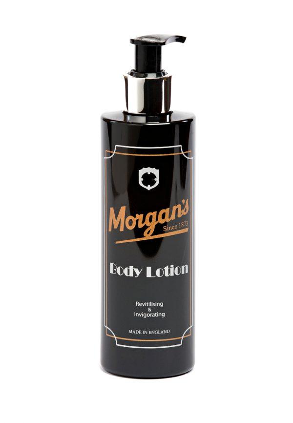 Лосьон для тела Morgans 250 мл