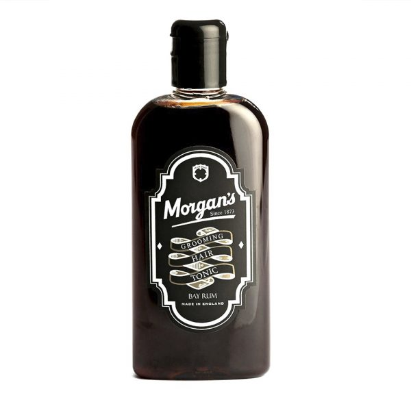 Тоник для ухода за волосами Morgans 250 мл