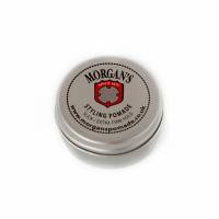 Помада для укладки Morgans Pomade Экстрасильная фиксация 15 г