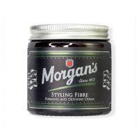 Паста для укладки Morgans Styling Fibre 120 мл