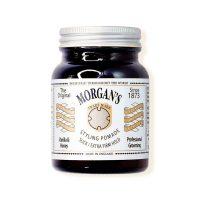 Помада для укладки Morgans Pomade ваниль и мед Экстрасильная фиксация 50 г
