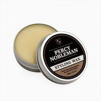 Воск для укладки волос Percy Nobleman 60 мл