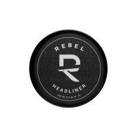 Помада для укладки волос REBEL BARBER Headliner 100 мл